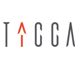 文化內容策進院TAICCA