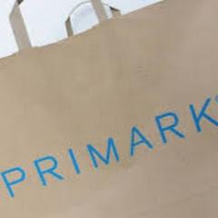 Love Primark
