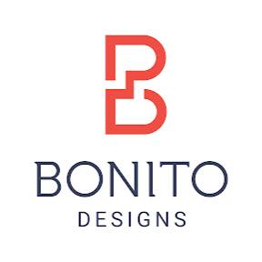 Bonito Designs