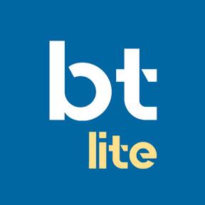BT Lite
