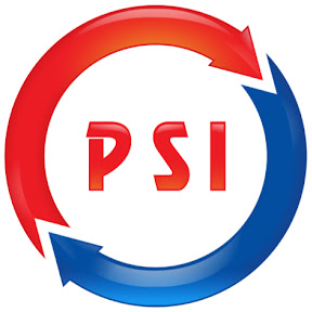 PSI Official