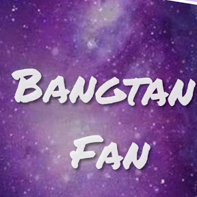 Bangtan Fan