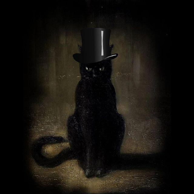 Кошки тысячелетиями живут бок о бок с человеком, но нам до сих пор не удается разгадать их главные тайны. Мы не знаем, откуда взялись их удивительные способности, но все больше убеждаемся в том, что все легенды и приметы с кошками имеют под собой определенные основания. Как это ни парадоксально звучит, но скорее кошки приручают людей, а не наоборот.