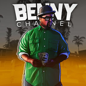 BennY Channel