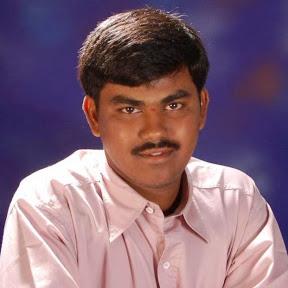 Bathini Raju