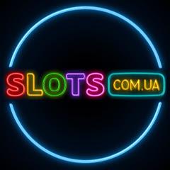 SlotsComUa Обзоры игровых автоматов