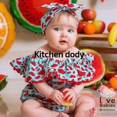 kitchen dody