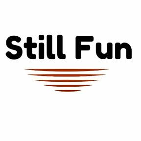 Still Fun