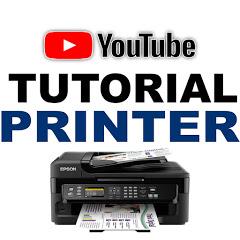 Tutorial Printer Pakdhe Bengal