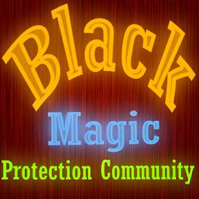Black Magic Community