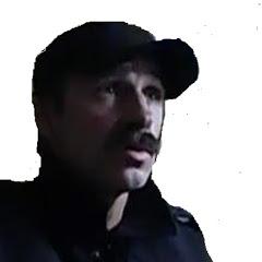 Светлый свет - Орлов Сергей .Песни