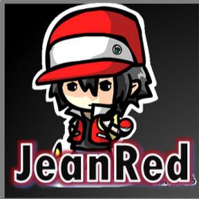 JeanRed