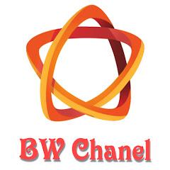 BW Chanel
