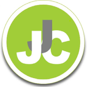 Jazbati Janta club