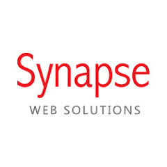 SynapseWebSolutions Software Development company UK