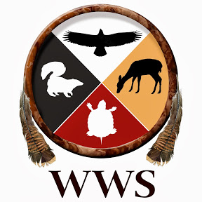 Woodlands Wildlife Sanctuary