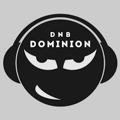 DnB DOMiNiON