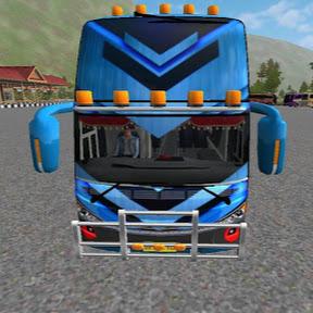 YMZf [Bussid]