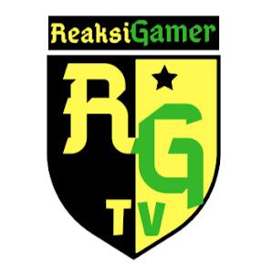 Reaksi Gamer Indo Tv