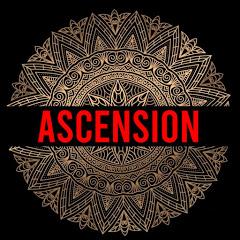 Ascension Talks