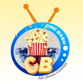 Cini Bash - CB
