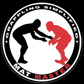 Grappling Simplified