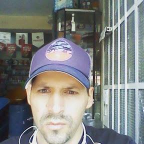 Alejandro Novedades TV