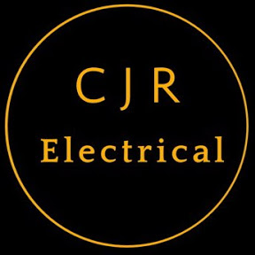 CJR ELECTRICAL
