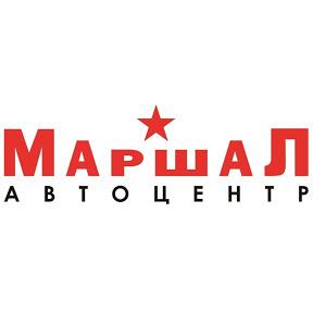 Маршал ТВ
