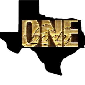 Onebody Dallas Israelites