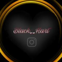 Black__ Hart