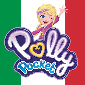Polly Pocket Italiano