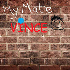 My Mate VINCE