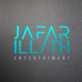 Jafar Illath Entertainments