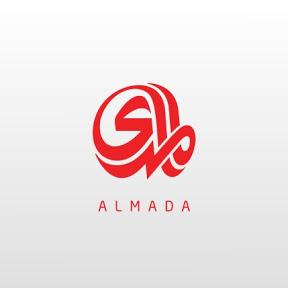 مؤسسة المدى Al Mada Group