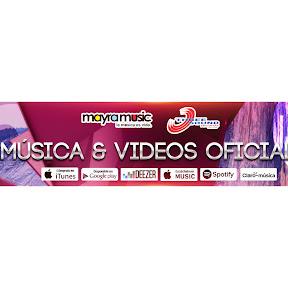 Mayra Music