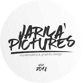 JARILA Pictures