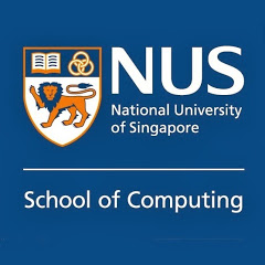 NUS Computing