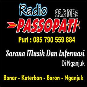 Passopati FM