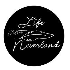 Life After Neverland