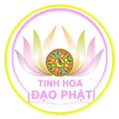 Tinh Hoa Đạo Phật