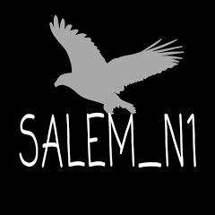 SALEM_N1