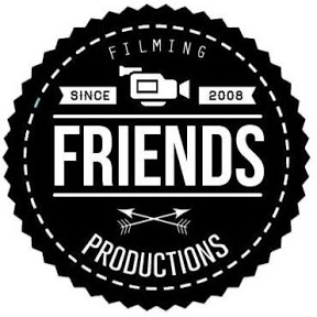 Friends Production