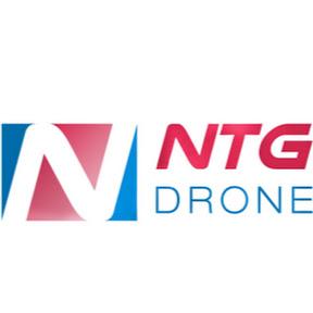 NTG Drone Media