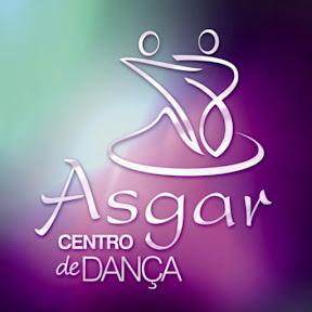 Asgar Centro de Dança