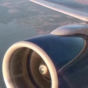 Mah584jr HD Aviation