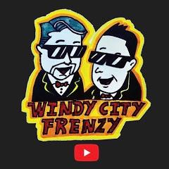 Windy City Frenzy