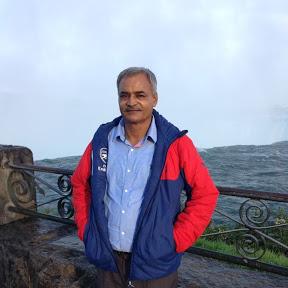 Veterinary Updates by Dr. Munish Bhayana