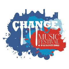 Change Music Festival