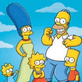 Los Simpson 2019
